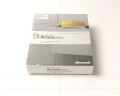 【新品】Microsoft Office Access 2003 メイン画像
