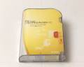 【新品】Microsoft Office Access 2007 メイン画像