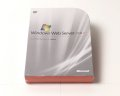 【新品】Microsoft Windows Web Server 2008 R2 メイン画像