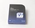 【新品】Microsoft Office Visio Premium 2010 通常版  メイン画像