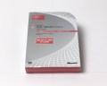 【新品】SQL Server 2008 R2 Standard 日本語版 プロセッサ ライセンス メイン画像
