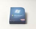 【新品】Microsoft Windows 7 Professional 通常版 Service Pack 1 適用済み Windows メイン画像