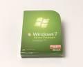 【新品】Microsoft Windows 7 Home Premium 通常版 Service Pack 1 適用済み メイン画像