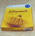 【新品】Symantec pcAnywhere 12.1J Host版 日本語版