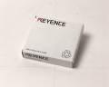 【新品】KEYENCE BT-1000/1500用リチウム電池 BT-B10 メイン画像