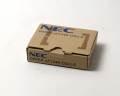 【新品】高速専用回線用DSU NEC DATAX uZ144K DSU-S メイン画像