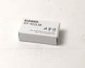 【新品】CASIO DT-900シリーズ用 専用リチウム電池 メイン画像