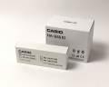 【新品】CASIO USBクレードル HA-E60 IO メイン画像