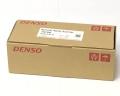 【新品】 DENSO USBスキャナ CH56-TU メイン画像