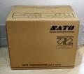 【新品】SATO T12-2 (USB/パラレル)