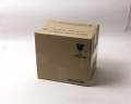 【新品】EPSON レシートプリンタ TM-T702 (LAN/58mm)ホワイト メイン画像