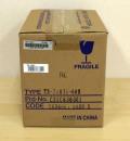 【新品】EPSONレシートプリンタ TM-T884(RS232C/80mm)ホワイト