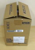 【新品】EPSON スマートプリンター TM-T885-i(80mm)ホワイト