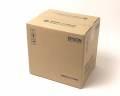 【新品】レシートプリンタ EPSON TM-T885(RS232C/58mm)ホワイト メイン画像