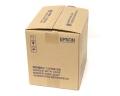 【新品】EPSON レシートプリンター TM-T885(USB/80mm)ホワイト メイン画像