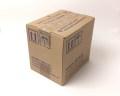 【新品】EPSON レシートプリンタ TM-T90(USB/80mm)ホワイト メイン画像