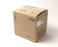 【新品】EPSON レシートプリンター TM-T885(LAN/80mm)ブラック メイン画像