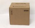 【新品】EPSON レシートプリンタ TM-M30 ブラック メイン画像