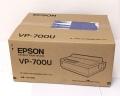 【新品】EPSON VP-700U メイン画像