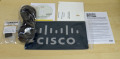 【新品】Cisco Systems WS-C2960-8TC-S