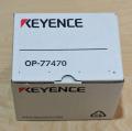 【新品】KEYENCE OP-77470
