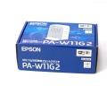 【中古品】無線プリントアダプタ EPSON PA-W11G2 メイン画像