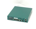 【優良中古】PoE Plus対応 5ポートL2スイッチングハブ Switch-M5eGPWR+ PN28059 メイン画像