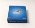 【中古品】Microsoft Windows XP Professional メイン画像