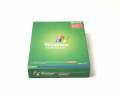 【中古品】Microsoft Windows XP Home Edition アップグレード版 メイン画像