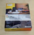 【中古品】Office Standard Edition 2003