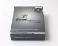 【中古品】Microsoft Windows Small Business Server 2003 Premium Edition 日本語版 サーバーライセンス 5CAL付 メイン画像