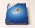 【中古】Microsoft Windows XP Professional Service Pack 2 通常版 メイン画像