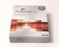 【中古品】Microsoft Windows Server 2003 R2 Standard Edition 10CAL付 日本語版 メイン画像