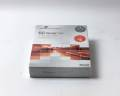 【中古】Microsoft SQL Server 2005 Workgroup Edition 日本語版 5CAL付き メイン画像