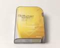 【中古】Microsoft Office Project Standard 2007 メイン画像