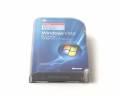 【中古品】Microsoft Windows Vista Business アップグレード版 メイン画像