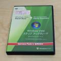 【中古品】Windows Vista StepUpgrade Home Basic to Home Premium SP1