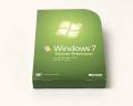 【中古品】Windows 7 Home Premium メイン画像