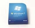 【中古品】Windows 7 Professional メイン画像