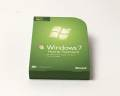 【中古品】Windows 7 Home Premium アップグレード Windows