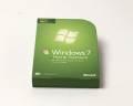 【中古品】Windows 7 Home Premium アップグレード Windows メイン画像