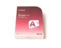 【中古品】Microsoft Office Access 2010 通常版 メイン画像