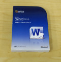 【中古品】Microsoft Office Word 2010 通常版