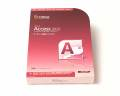 【中古品】Microsoft Office Access 2010 アカデミック メイン画像