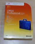 【中古品】Microsoft Office Professional 2010 アップグレード優待