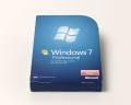 【中古品】Microsoft Windows 7 Professional 通常版 Service Pack 1 適用済み Windows メイン画像
