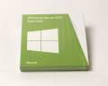 【中古】Windows Server 2012 Essentials 日本語版 25CAL付 メイン画像
