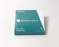 【中古品】Windows Server 2012 R2 Essentials 日本語版 メイン画像