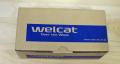 【優良中古】Welcat XIT-200-M
