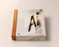 【中古】Adobe Illustrator CS5 Windows メイン画像